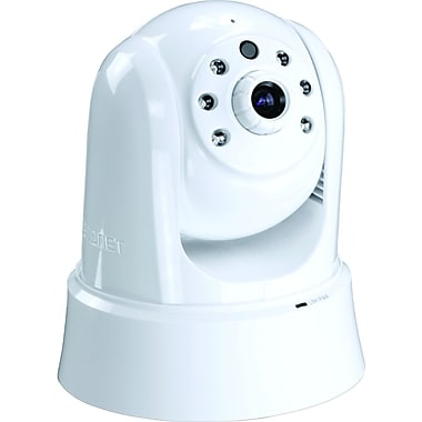 TRENDNET - BUSINESS CLASS Indoor, Outdoor TV-IP662PI Cable Network Camera
