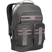 OGIO - CASES Fabric Triana Laptop Bag One Size