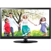 SAMSUNG HOSPITALITY LCD LED LCD TV HG22NA470BFXZA 1920 x 1080 22 Television