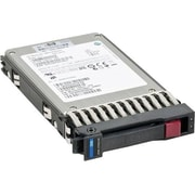 HEWLETT PACKARD - SERVER OPTIONS Enterprise 200 GB 2.5 SFF SATA Solid State Drive (SSD)