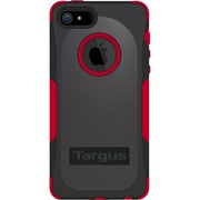 TARGUS MOBILE SafePORT Case Rugged for iPhone 5 TFD00303US