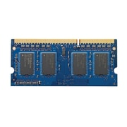 HP® 8GB (1 x 8GB) DDR3 (240-Pin SODIMM) DDR3 1600 (PC3 12800) Unbuffered RAM Memory Module