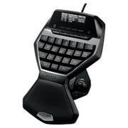 Logitech® G13 Advanced Gameboard With LCD Display