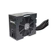 XFX® Pro Core Edition Full Wired 80+ Bronze Power Supply, 650 W
