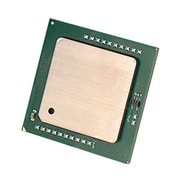 HP® 745736-B21 6-Core E5-2620 2.0 GHz 15MB 95W Screwdown Processor Kit