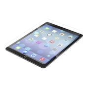 Zagg ® invisibleSHIELD ® HD Screen Protector for iPad Air (HDAPPIPAD5S)