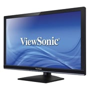 Viewsonic® SD-Z245_BK_US0 23.6 Zero Client LED Monitor