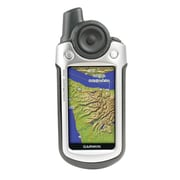 Zagg invisibleSHIELD® Original Screen Protector For Garmin Colorado 300/400 Series
