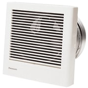 Panasonic WhisperWall 70 CFM Energy Star Bathroom Fan