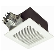 Panasonic WhisperCeiling 190 CFM Energy Star Bathroom Fan