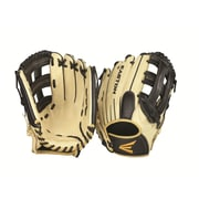 Easton® Natural Youth Right Hand Thrower Baseball Glove, 12