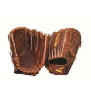 Easton® Core Series ECG1200 Infield Left Hand Thrower Baseball Glove, 12