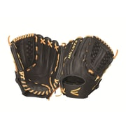 Easton® Natural Elite NATB12 Infield Left Hand Thrower Baseball Glove, 12