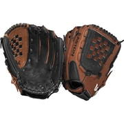 Easton® GameReady GR12 Youth Left Thrower Baseball Glove, 12