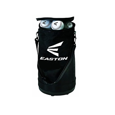Easton® Ball Bag, Black