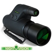Night Owl Optics® NexGen II NOXM50 5x Monocular