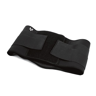 Valeo® Small/Medium Core Support Slimmer Belt
