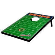 Wild Sports® Chicago Bears Tailgate Toss Game