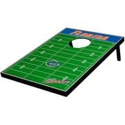 Wild Sports® University of Florida Tailgate Bean Bag Toss Game