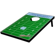 Wild Sports® North Carolina Tailgate Bean Bag Toss Game
