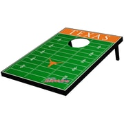 Wild Sports® University of Texas Longhorns Tailgate Bean Bag Toss Game