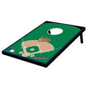 Wild Sports® Bltmore Orioles Tailgate Bean Bag Toss Game