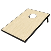 Wild Sports® Original Tailgate Bean Bag Toss Game