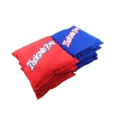 Wild Sports® Regulation Sized Bean Bags