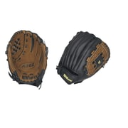 Wilson® A360 Left Hand Thrower Baseball Gaming Glove, 12