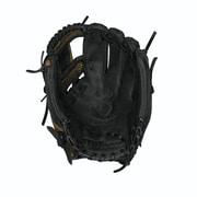 Wilson® Pro Soft Yak Right Hand Thrower Baseball Gaming Glove, 11 1/2