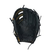 Wilson® Pro Soft Yak G5 Right Hand Thrower Baseball Gaming Glove, 11 3/4