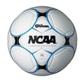 Wilson Sports Copia Due Soccer Ball, Size 5