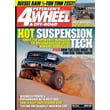 4-Wheel & Off-Road 1 Year Magazine Subscription