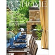 At Home in Arkansas 1 Year Magazine Subscription