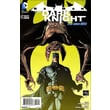 Batman: The Dark Knight 1 Year Magazine Subscription