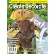 Create & Decorate 1 Year Magazine Subscription