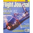 Flight Journal 1 Year Magazine Subscription