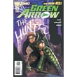 Green Arrow 1 Year Magazine Subscription
