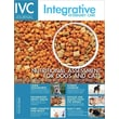 Integrative Veterinary Care Journal 1 Year Magazine Subscription