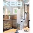 Kitchen & Bath Business 1 Year Magazine Subscription