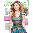 Ladies' Home Journal 1 Year Magazine Subscription