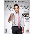 New York 1 Year Magazine Subscription