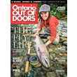 Ontario Out of Doors 1 Year Magazine Subscription
