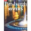 Pittsburgh 1 Year Magazine Subscription