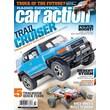 Radio Control Car Action 1 Year Magazine Subscription