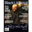 The Black EOE Journal 1 Year Magazine Subscription