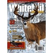 Whitetail Journal 1 Year Magazine Subscription