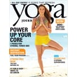 Yoga Journal 1 Year Magazine Subscription