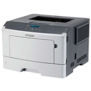 Lexmark™ MS312DN Monochrome Laser Printer