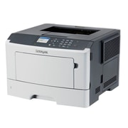 Lexmark™ MS315DN Monochrome Laser Printer